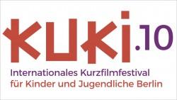 mit raHMEN_ ku10_DE_logo-ku1_4c
