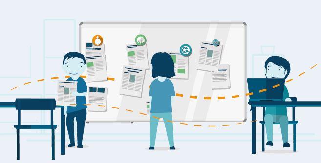 Medien in die Schule: Nachrichten verstehen und selbst erstellen – Modul 2: Entstehung von Nachrichtensendungen © Medien in die Schule