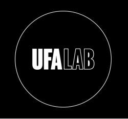 UFA LAB Screenshot YouTube UFA LAB Showreel 2017