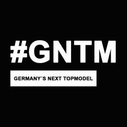 Germany´s Next Topmodel verstößt nicht gegen gesetzliche Bestimmungen